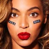 Let's Get In Formation Beyonce Mix