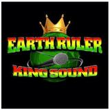 Earthruler Juggling 1999 Side 2