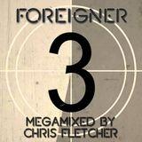 Foreigner - 3