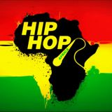 Fat Forward 2018 Reggae & Hip hop Mix