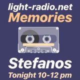 memories light radio net 26 9 2019