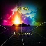 jb pac evolution 3
