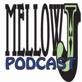 Mellow J Podcast Vol. 34