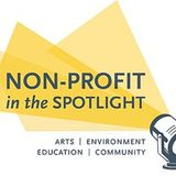 Non-Profit in the Spotlight: For the Good, Week 4