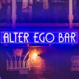 ALTER EGO Part 2