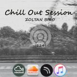 Chill Out Session 224
