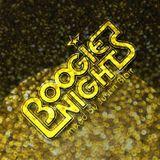 Boogie Nights v4 (Recorded live @Zahara Barcelona 01-11-2011)