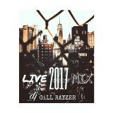 LIVE 2017 MIX