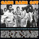 Gang Bang OST