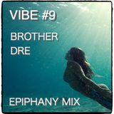 Epiphany Mix