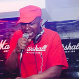 The Dave Marshall Experience 06/10/15