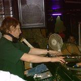 Antony Michael live @ Nova im Depot 07.04.01