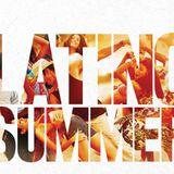 Summer '17 Latin Mix #PoweredByDJSoLo