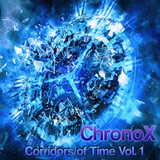 Corridors of Time Vol. 1
