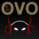 OVO6 Mixtape Presented by Deeks Hightower