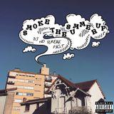 DJ No Breakfast : SMOKE THE SUMMER UP