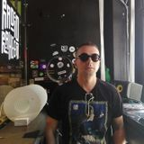 JOLLY MARE PT 03 @Radio Raheem Milano