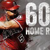 Podcast 'Béisbol a 2600 metros': Análisis temas más relevantes MLB, junio 9 de 2017