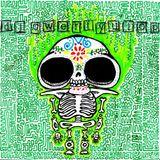 ☻ ☻ Electro Progressive House Mix Dj Qwertyuiop ☻ ☻