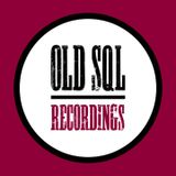 Jordan Petrof - OLD SQL Sessions _033 on Di.fm. [25 - 08 - 2014]
