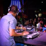 DJ MAIK ONE @ Desibelius 2015 (EDM)