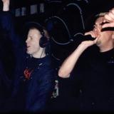 Matt Positive and MC ADB - Live In Nebraska 2000