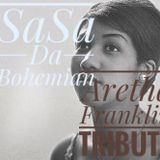 The Queen Of Soul Tribute Collection