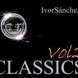 Ivor_Sánchez_-_Classics_Vol2