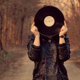 Dave Schwartz - Lovely sounds