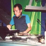 DUPLE' (13-06-1992) ALESSANDRO TOGNETTI vs ROBY.J (un disco a testa)