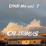 DNB Mix vol. 7