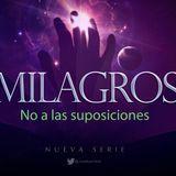 No a las suposiciones - Pastor Jonathan Hernández