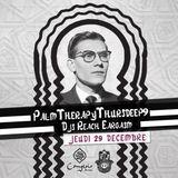PalmTherapyThursdeep10 - Reach Eargasm W. D33pSoul @ Comptoir Darna (Marrakech - YSL)
