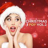 Christmas Pop, Vol. 2