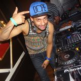 Old Town School Of House Music by DJ Ashton Aka Fusion