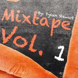 Vol.1 LoveTheBeat Mixtape (Dylan Stewart)