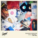 DE LA BONNE MUSIQUE #3 / CAMPUS TOULOUSE / FAVORITE RECORDINGS Special / 08 Avril 2020