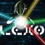 Lexo, November - Podcast #008 - DUBSTEP