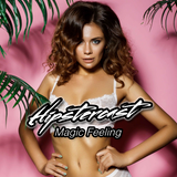 Hipstercast - Magic Feeling