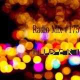 Radio Mix #175