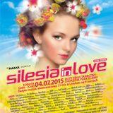 Lukash Andego - Silesia In Love 2015 (We Fight For Techno Stage ) 04.07.15, Chorzów
