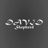 03) David, Shepherd