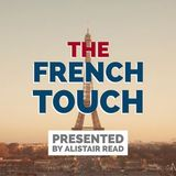 French Touch: 28th January 2018