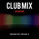 Clubmix Volume Two