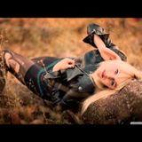 venkas - autumn 2014 (deep selection)