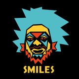 Smiles Electroswing Mini-Set