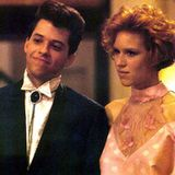 80's Prom Vol III