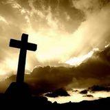 Syn Boży stał się człowiekiem i umarł na Krzyżu dla naszego zbawienia