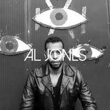 Adventures Podcast 22 | Al Jones