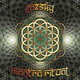 GO2SKY - Mantra Ritual